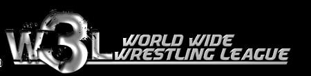 World Wide Wrestling League!